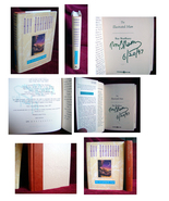 Ray Bradbury THE ILLUSTRATED MAN signed and dat... - $200.00