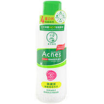 Mentholatum Acnes Medicated Powder Lotion Toner (150ml/5 fl.oz) with Acn... - $15.99