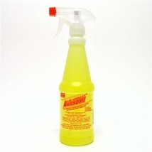 La's Totally Awesome All Purpose Concentrated Cleaner Degreaser Spot Rem... - $13.51