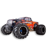 REDCAT RACING RAMPAGE MT 1/5 SCALE GASOLINE 4X4... - $749.99
