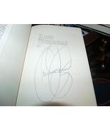 Alvin Journeyman SIGNED BY ORSON SCOTT CARD 1ST/1ST 1995 - $51.29