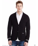 New Armani Exchange AX Mens Slim Muscle Fit Fle... - $65.00