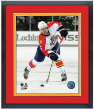 "Aaron Ekblad 2014-15 Florida Panthers - 11 x 14 Framed/Matted ""Spotlight... - $42.95"