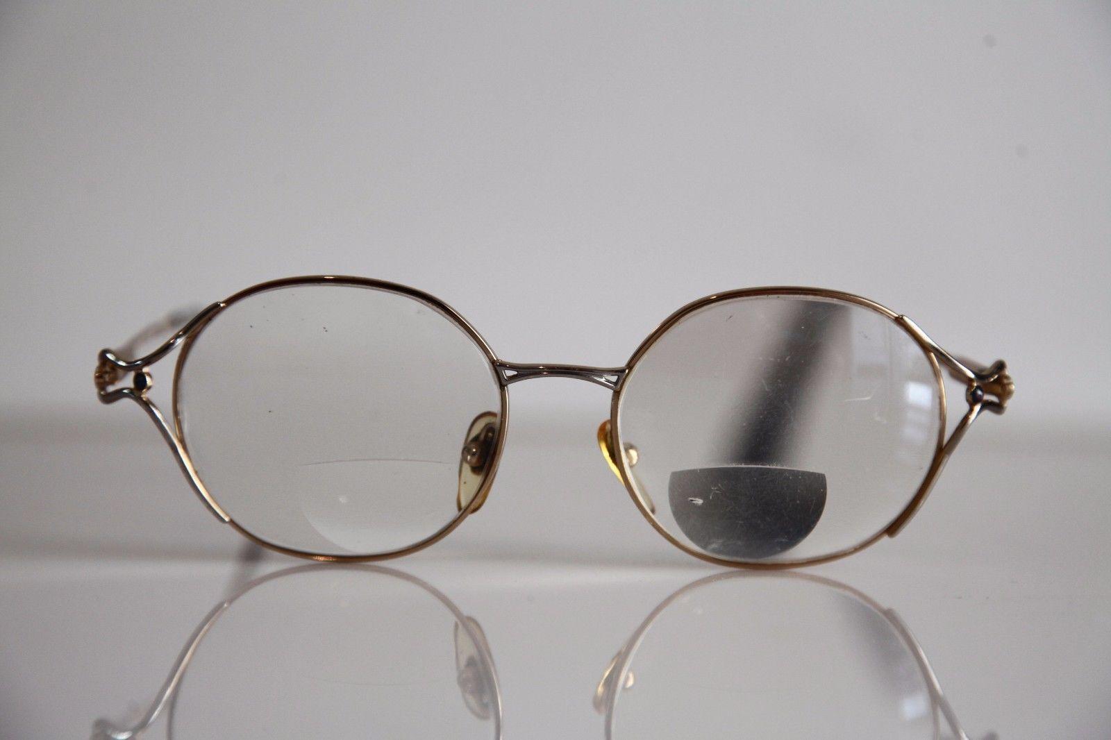 Sferoflex Eyeglasses: 9 listings