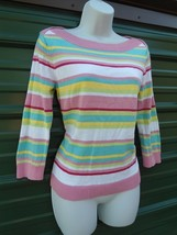 Chaps ( Ralph Lauren ) sweater - Comes with a gift ! - $22.00