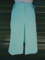 Izod summer capri - comes with a gift ! - $12.99