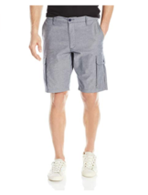 Dockers Men's Washed Cargo Short Classic Fit 42 - $23.74