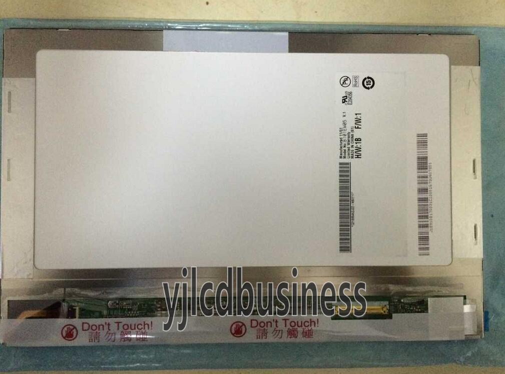 "440C Stainless Steel Ball Bearing SR133ZZ R133zz QTY10 3//32/"" x 3//16/"" x 3//32/"""