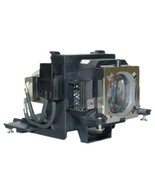 Panasonic ET-LAV100 Compatible Projector Lamp With Housing - $42.99