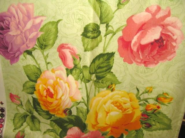 Vip lg roses 1