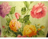 Vip lg roses 1 thumb155 crop