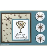 """Father's Day Card-You've Got Star Quality-4.25""""x5.5"""" w/envelope;cellopha... - $9.99"""