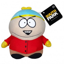 "South Park Cartman 7"" Doll Plush *NEW* - $39.99"