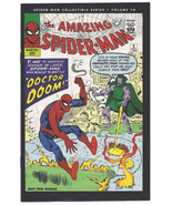 Comics Spider-Man Comics Special Edition Collector Set 21 issues Mint or... - $69.99