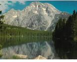 99 br 3850 315 mt moran and leigh lake 2 thumb155 crop