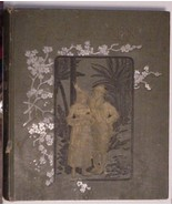 PAUL AND VIRGINIA by BERNARDIN DE SAINT PIERRE,... - $58.41