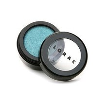 LORAC Eye Shadow Eye Color, Celebutante  - $26.00