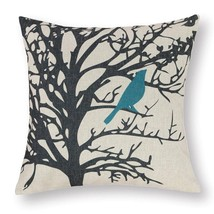 Home Decorative Cushion Covers Pillows Shell Sh... - $10.99