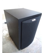 Polk Audio RM6750 Powered  Subwoofer, see the video ! - $50.00
