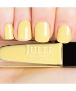 Julep Nail Color - Lilou - $12.99