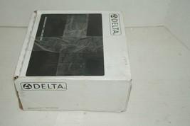 Delta Ara e Shower Faucet Trim Kit Polished Chrome T14287-LHD - $118.79