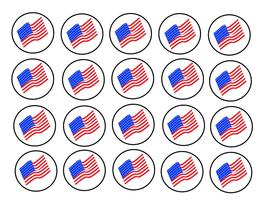 Medium Circle 2900-Download-ClipArt-ArtClip-Digital Tags-Digital - $2.00
