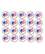Medium Circle 2900-Download-ClipArt-ArtClip-Dig... - $3.85