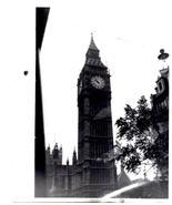 Photo of Big Ben- London, England - $1.50