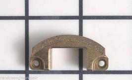 Echo Clutch Shoe # 17500905130 = 17500905131 part - $22.99