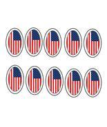 Medium Circle 2110-Download-ClipArt-ArtClip-Dig... - $4.00