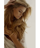 Powerful HAIR GROWTH Spell XXX Cast ~ Sexy Hair ~ Long Hair ~ Healthy hair - $188.88