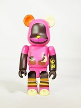 Medicom Toy Be@rbrick BEARBRICK 100% Series 22 Secret Character HAPPY SOCK [Toy] - $80.99