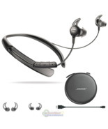 Bose Quiet control 30 Acoustic Noise Cancelling Wireless headphones with... - $125.00
