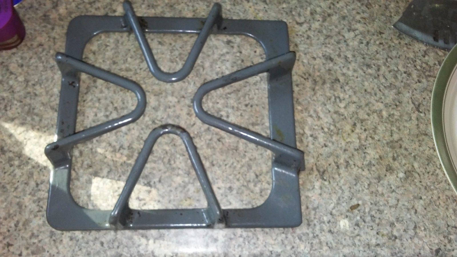 kitchen aid accessories googleapplianceparts at bonanza home amp garden parts 2166