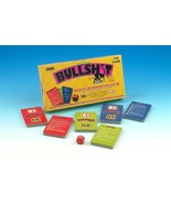 No Bull Bullsh*t Card Game Educational Not At All - $4.89