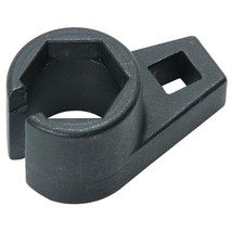 "3/8"" Offset Oxygen Sensor Wrench - $10.79"