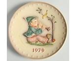 1979 thumb155 crop