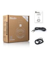 Bluedio HT Shooting Brake Wireless Bluetooth 4.1 Stereo Headphones Mic h... - $35.79