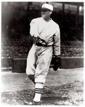 Walter Johnson Washington Senators Vintage 8X10 BW Baseball Memorabilia ... - $6.99
