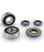 Mercruiser Bearing Seals kit for Raw Water Pump 26-90562, 26-72785 30-72961 - $29.99