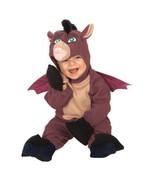 Shrek 'Dronkey' Donkey Costume 0-9 months - $24.99