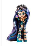 SDCC 2015 Mattel Monster High Nefera De Nile Vinyl Exclusive  Figure - $49.95