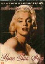 Home Town Story [DVD] (2002) Marilyn Monroe; Arthur Pierson