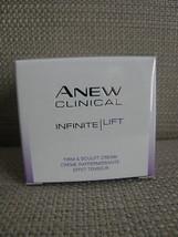 Avon Anew Clinical Infinite | Lift Firm & Sculpt Day Cream 30ml - 1.0oz - $14.84
