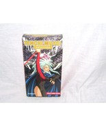 TENCHI MUYO! Collection Volume 1 VHS Video English Dubbed 1998 - $9.96