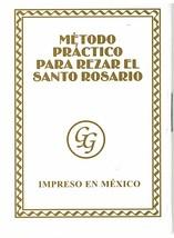El Santo Rosario - LS221 image 2