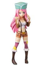 One Piece Party Girls Half Age Jewelry Bonney Mini Figure *NEW* - $17.99