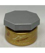 SEBASTIAN XTAH RAW HAIR CY-CLONE SILK-ON HAIR CREAM 4.4oz CYCLONE - $79.99