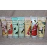 Bath & Body Works Pleasures MOISTURE U PICK Scent Body Cream 8 oz Origin... - $19.79+