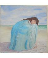 Beach Blanket - $67.00